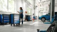 Garage automobile : optimiser les coûts !!