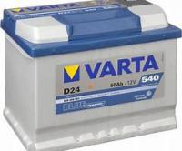 Remplacement & contrôle de votre batterie auto chez 100% Pneu Croisy-sur-Andelle