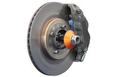 Réparation des freins de votre voiture à Croisy-sur-Andelle